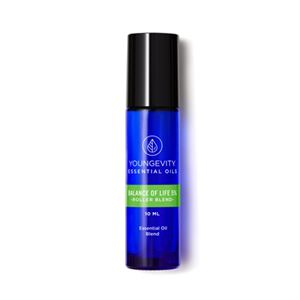 Picture of Balance of Life™ 5% Roller Bottle (10 mL)